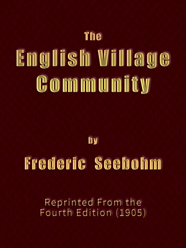 تحميل كتاب the study of language fourth edition