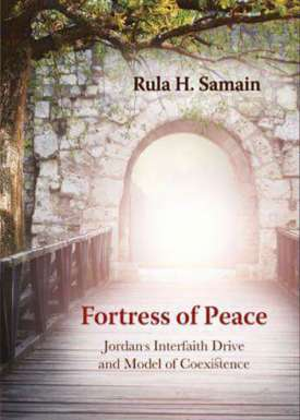 Fortress of Peace