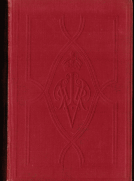 The Letters of Queen Victoria : A Selection from Her Majesty's Correspondence between the Years 1837 and 1861 Volume 1, 1837-1843