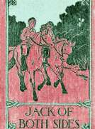 Jack of Both Sides: The Story of a School War