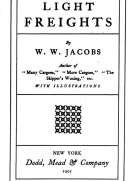 Light Freights
