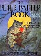 The Peter Patter Book of Nursery Rhymes