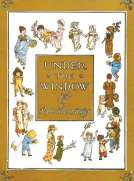 Under the Window: Pictures & Rhymes for Children