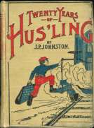 Twenty Years of Hus'ling