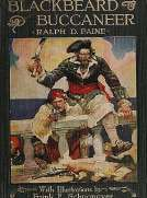 Blackbeard: Buccaneer