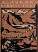 The Young Alaskans