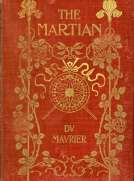 The Martian: A Novel
