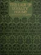 The Lady of Loyalty House: A Novel