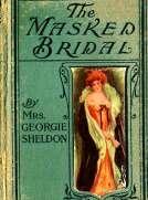 The Masked Bridal