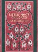 Little Meg's Children
