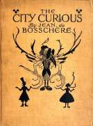The City Curious