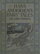 Hans Andersen's Fairy Tales. Second Series