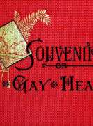 Souvenir of Gay Head: Indelible Photographs