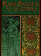 Mark Mason's Victory: The Trials and Triumphs of a Telegraph Boy