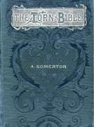 The Torn Bible; Or, Hubert's Best Friend