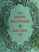 Hope Benham: A Story for Girls