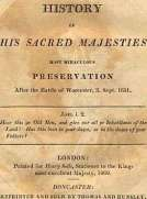 Boscobel