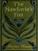 The Mandarin's Fan
