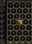 The Journal of Countess Françoise Krasinska, Great Grandmother of Victor Emmanuel