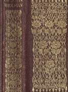 The Journal, with Other Writings of John Woolman