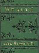 Health: Five Lay Sermons to Working-People