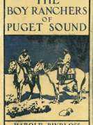 The Boy Ranchers of Puget Sound