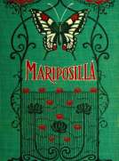 Mariposilla: A Novel