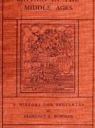 Britain in the Middle Ages: A History for Beginners