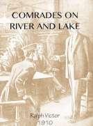 Comrades on River and Lake