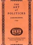 The Art of Politicks