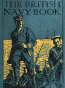 The British Navy Book