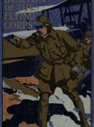 Burton of the Flying Corps