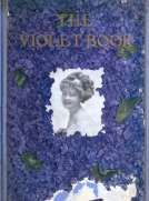 The Violet Book