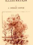 A Handbook of Illustration