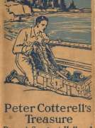 Peter Cotterell's Treasure