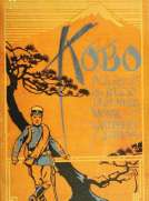 Kobo: A Story of the Russo-Japanese War