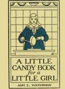 A Little Candy Book for a Little Girl