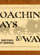 Coaching Days & Ways