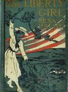 The Liberty Girl