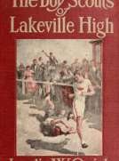 The Boy Scouts of Lakeville High