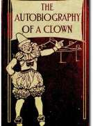 The Autobiography of a Clown