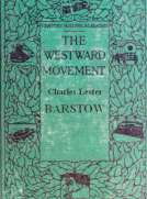 The Westward Movement Century Readings in United States History