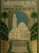 In the Land of Mosques & Minarets