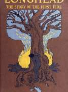 Longhead: The Story of the First Fire