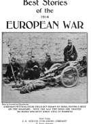 Best Stories of the 1914 European War
