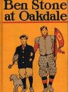 Ben Stone at Oakdale