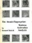 The Atomic Fingerprint Neutron Activation Analysis