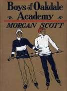 Boys of Oakdale Academy
