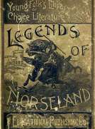 Legends of Norseland