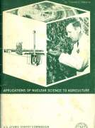 Atoms in Agriculture (Revised)